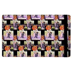Is This Your? Apple iPad 3/4 Flip Case by EndlessVintage