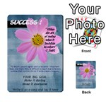 Fearless Journey Strategy Cards v1.1a FR - Multi-purpose Cards (Rectangle)