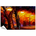 canvas - Canvas 20  x 30
