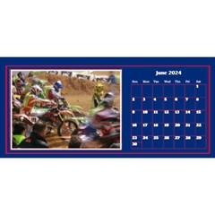 A Little Perfect Desktop Calendar 11x5 By Deborah   Desktop Calendar 11  X 5    S3eyd11r8swc   Www Artscow Com Jun 2017