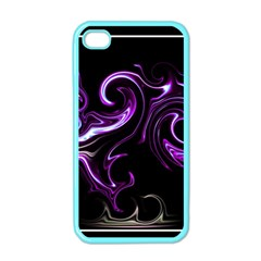 S20 Apple Iphone 4 Case (color) by gunnsphotoartplus