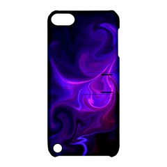 L31 Apple iPod Touch 5 Hardshell Case with Stand
