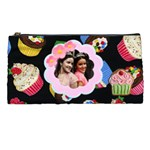 cupcakes pencil case II