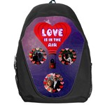 Lover s Back Pack - Backpack Bag