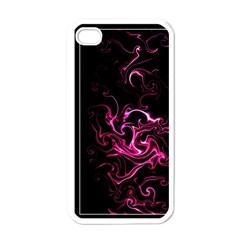S24 Apple Iphone 4 Case (white)