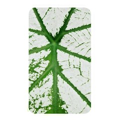Leaf Patterns Memory Card Reader (rectangular) by natureinmalaysia