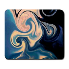 L66 Large Mouse Pad (Rectangle) by gunnsphotoartplus