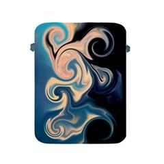 L66 Apple iPad 2/3/4 Protective Soft Case
