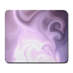 L72 Large Mouse Pad (Rectangle) by gunnsphotoartplus
