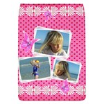 My Princess removable flap cover (small) - Removable Flap Cover (S)