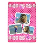 My Princess Removable Flap cover (large) - Removable Flap Cover (L)
