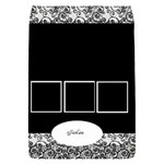 My Classic Removable Flap Cover (Small) - Removable Flap Cover (S)