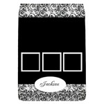 My Classic Removable Flap Cover (Large) - Removable Flap Cover (L)