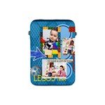kids lego - Apple iPad Mini Protective Soft Case