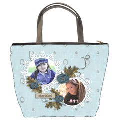 Bucket Bag   Cherished By Jennyl   Bucket Bag   Bc4xjmqqpse8   Www Artscow Com Back