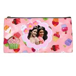 cupcakes pencil case IV