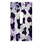 sarah - Nokia Lumia 920 Hardshell Case