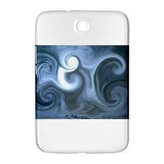 L118 Samsung Galaxy Note 8 0 N5100 Hardshell Case  by gunnsphotoartplus