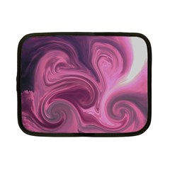 L120 Netbook Case (small) by gunnsphotoartplus