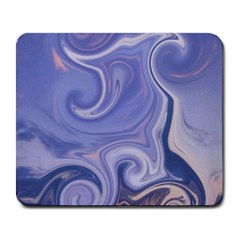 L123 Large Mouse Pad (Rectangle) by gunnsphotoartplus