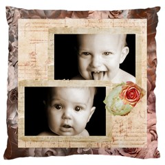 La Vie Iv 20 Inch Double Sided Cushion By Catvinnat   Large Cushion Case (two Sides)   10k9huuf0z10   Www Artscow Com Back