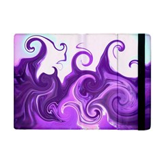 L144 Apple Ipad Mini Flip Case