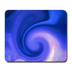 L173 Large Mouse Pad (rectangle) by gunnsphotoartplus