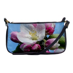 Apple Blossom  Evening Bag by ADIStyle
