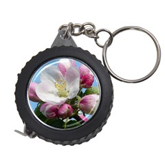 Apple Blossom  Measuring Tape by ADIStyle