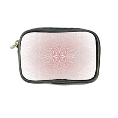 Elegant Damask Coin Purse by ADIStyle