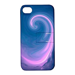 L178 Apple Iphone 4/4s Hardshell Case With Stand by gunnsphotoartplus
