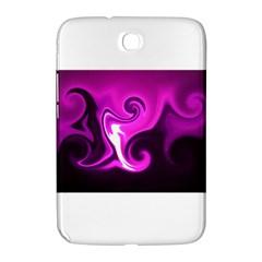 L197 Samsung Galaxy Note 8.0 N5100 Hardshell Case