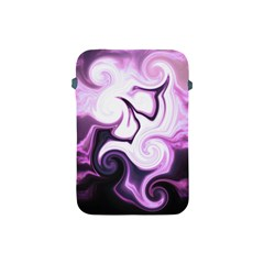 L221 Apple Ipad Mini Protective Soft Case by gunnsphotoartplus