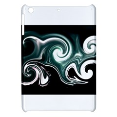 L225 Apple iPad Mini Hardshell Case by gunnsphotoartplus