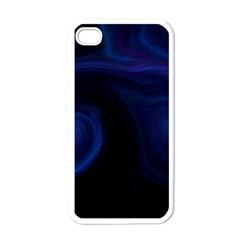 L228 Apple Iphone 4 Case (white) by gunnsphotoartplus
