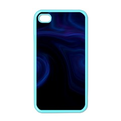 L228 Apple Iphone 4 Case (color) by gunnsphotoartplus