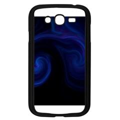 L228 Samsung I9082(galaxy Grand Duos)(black) by gunnsphotoartplus