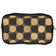 Checkers Bag (large) By Andrew Hunn   Toiletries Bag (two Sides)   Ge0vgrdgfhjr   Www Artscow Com Front