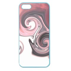 L238 Apple Seamless Iphone 5 Case (color) by gunnsphotoartplus