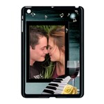 I little love Apple iPad Mini Case (black)