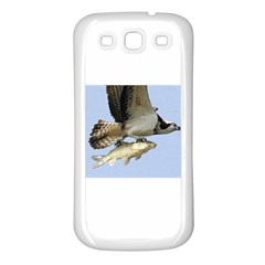 972365 574168389308603 1915470104 N Samsung Galaxy S3 Back Case (white) by Contest1650504