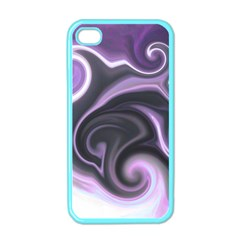 L246 Apple Iphone 4 Case (color) by gunnsphotoartplus