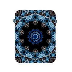 Smoke art 2 Apple iPad 2/3/4 Protective Soft Case by smokeart