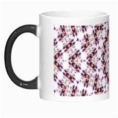 Abstract Smoke  (4) Morph Mug by smokeart