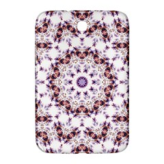Abstract Smoke  (4) Samsung Galaxy Note 8 0 N5100 Hardshell Case  by smokeart