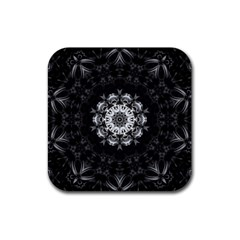(8) Drink Coasters 4 Pack (square) by smokeart