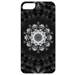 (8) Apple Iphone 5 Classic Hardshell Case by smokeart