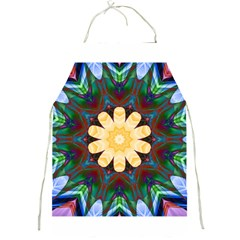 Smoke Art  (9) Apron by smokeart