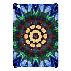 Smoke Art  (10) Apple Ipad Mini Hardshell Case by smokeart