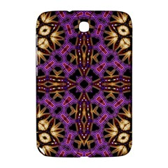 Smoke Art  (11) Samsung Galaxy Note 8 0 N5100 Hardshell Case  by smokeart